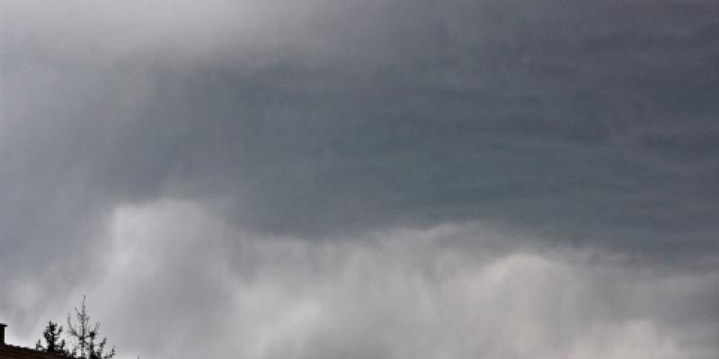 Ftc - DVTK Időjárás előrejelzés