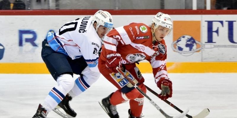 Visszatér Rasmus Kulmala