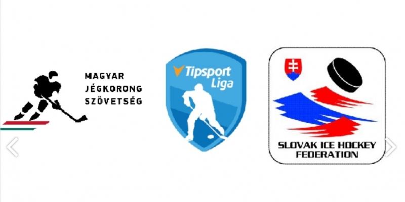 A két ország Jégkorongszövetségének és a Tipsport Liga közös nyilatkozata a miskolci incidens kapcsá