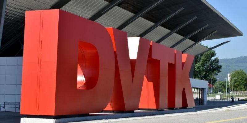 Öt évig a DFC Kft. üzemelteti a stadiont