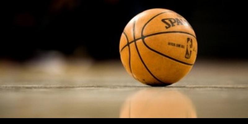 Sopron Basket - Aluinvent DVTK