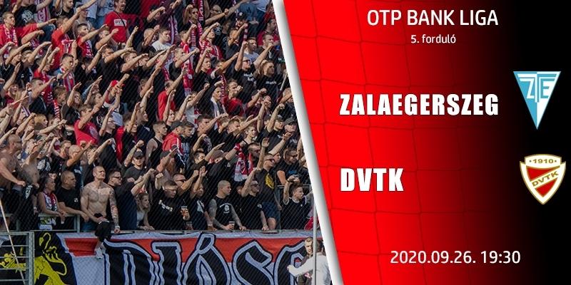 ZTE - DVTK  3-1