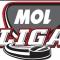 Kilenc csapat marad a MOL Ligában