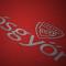 DVTK - AFC Dunărea Călărași