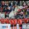 Nyolc Jegesmedve a hokiválogatott világbajnokságra készülő keretében