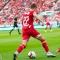 Prosser: Nagyon örültem a székesfehérvári gólomnak, de a vereség elszomorított