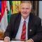 Dr. Veres Pál: Jómagam is elkötelezett szurkolója vagyok a csapatunknak