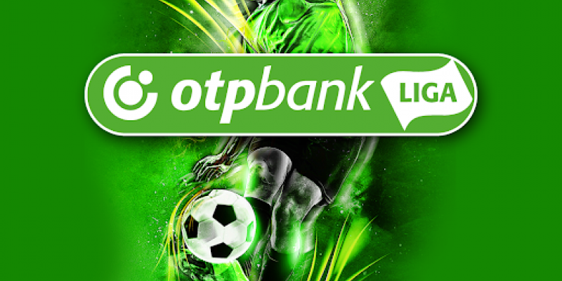 Forduló kibeszélő - OTP Bank Liga 25. forduló