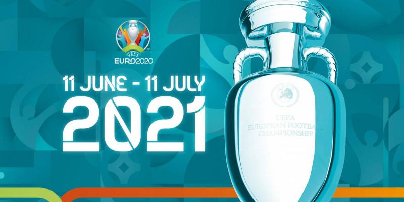 EURO 2021 - Európa bajnoki kibeszélő