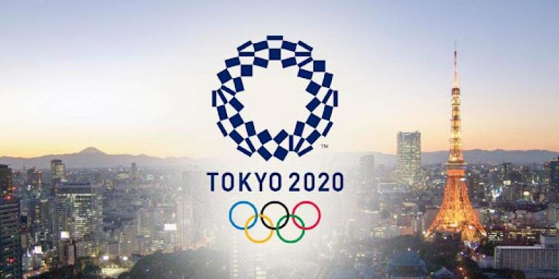 Olimpiai kibeszélő