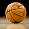 Aluinvent DVTK - Sopron Basket