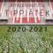 Tippjáték - OTP Bank Liga 29. forduló