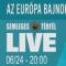 ST Live - Az Európa bajnokságról kötetlenül